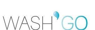 logo wash&go