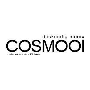 Cosmooi