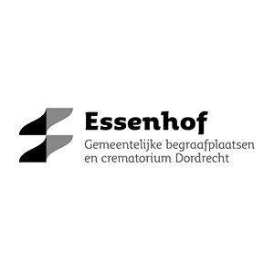 Essenhof