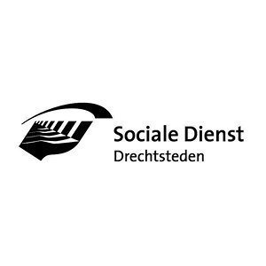 Sociale Dienst Drechtsteden 2